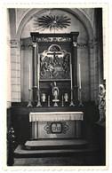 CPA - Lot De 6 Cartes Postales - Belgique Blaugies- Eglise Saint Aubin 1943 VM33723 - Dour