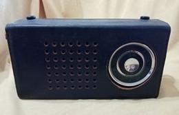 Transistor Selga 405 - Apparecchi