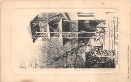 92-ROBINSON-N°6000-B/0111 - Sonstige Gemeinden