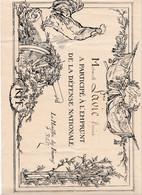 EMPRUNT DE LA DEFENSE NATIONALE 1915 - Sin Clasificación