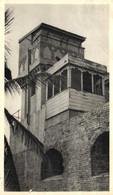 Jamaïque - Moutarde Amora - Tour Du Guet A Port-Royal - E 5300 - Jamaïque