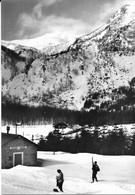 9-F.D. ALTA VAL PARMA-LAGDEI E MONTE ORSARO-MT.1831 - Parma