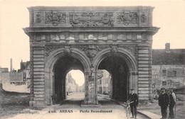 62-ARRAS-N°3855-B/0021 - Arras