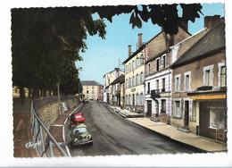 Giat  Grande Rue - Andere Gemeenten