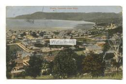 Burnie, Tasmania (from West) - 1913 Used Australia Postcard - Other
