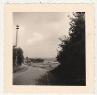 Langdorp En De Demervallei - Foto 7 X 7 Cm - Lugares