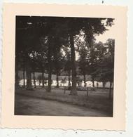 Abdij Van Postel - Foto 7 X 7 Cm - Places