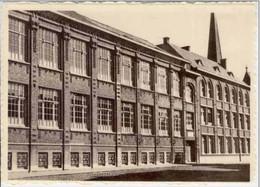 KONTICH - Sint-Jozef-Instituut - Kontich