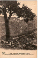 51ax 1506 CPA - LA VALLEE DE L'EYRIEUX - Non Classés