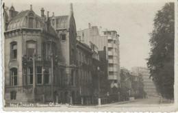 3245. IXELLES : Avenue Général De Gaulle - TRES RARE CPA - Ixelles - Elsene