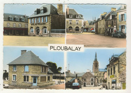 22 - Poubalay - Multivues - Other Municipalities