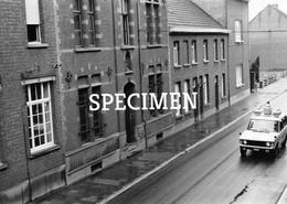 Foto (copy) Klooster @ Kapelle-op-den-Bos 9 X 12 Cm - Kapelle-op-den-Bos