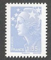 N° 4476** - Unused Stamps