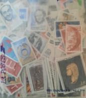 F - Lot FRANCE ** 370 Timbres à 2,00F - FACIALE 112 Euro Surtaxes Non Comptées. - Collections