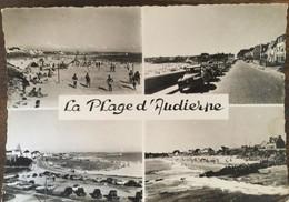 Audierne- La Plage ..Multivues - Audierne