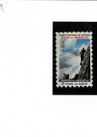 Vignette  COMITE NATIONAL DE DEFENSE CONTRE LA TUBERCULOSE Maintenons Notre Effort 1967 - Antituberculeux