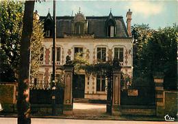 91 - Brunoy - Maison De Santé Médicale - CPM - Voir Scans Recto-Verso - Brunoy