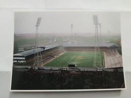 Estadio/Stadium /stadion/Stade St.James'Park (Newcastle Upon Tyne - Inglaterra) - Calcio