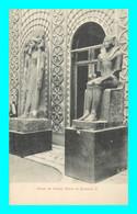 A937 / 983 Egypte Musée De Guizeh Statue De Ramesses II - Sin Clasificación