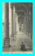 A937 / 961 Egypte CAIRO Mosque Of Mohammed Ali The Colonnade - Unclassified