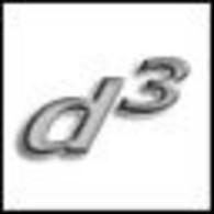 Vente Directe à L'acheteur: Romain8587 - Unclassified