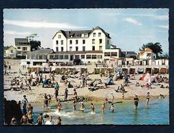 St-Marc-sur-Mer (44. L.-Atl.) - La Plage - Other Municipalities