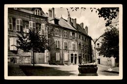 70 - VESOUL - PLACE DU VIEUX PUITS - Vesoul