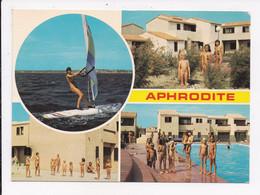 CP 11 LEUCATE Aphrodite Village - Leucate