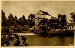 MONTRICHARD - Montrichard