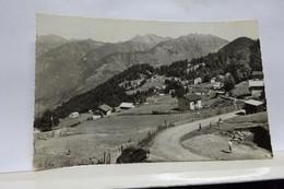 LAURA  -- TICINO  - SVIZZERA  -- ALBERGO LAURA - TI Ticino