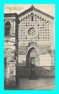 A942 / 857 PERUGIA Ponte Felcina Chiesa Parracchiale - Perugia