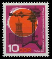 DDR 1968 Nr 1343 Postfrisch X0FB05E - Ongebruikt