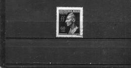 Bohême & Moravie 1943 Yt 110 - Used Stamps