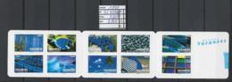 ANNEE 1998 SPLENDIDE LOT DE LUXE CARNET NON PLIER N° BC 3179A NEUF (**) CÔTE 8.50€ Y&T A SAISIR!!!!!! - Unused Stamps
