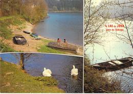 69 - Joux - Le Lac - Multivues - Other Municipalities