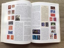 Postzegels Verzamelen - Dr. James Mackay (schitterend Boek!) - Philatélie Et Histoire Postale