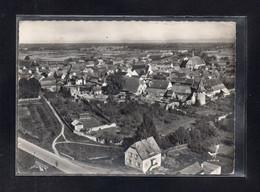 (04/07/21) 68-CPSM GUEMAR - Autres Communes