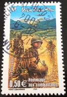 TIMBRES   DE    FRANCE   N° 3667       OBLITÉRÉS  ( LOT: 8985) - Oblitérés