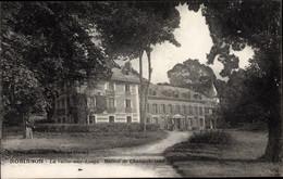 CPA Robinson Hauts De Seine, La Vallee Aux Loups, Maison De Chateaubriand - Sonstige Gemeinden