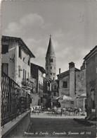 9509 - CAORLE  CAMPANILE ROMANO DEL 1100. - Other Cities