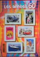PMo - FRANCE - 2015 F N°4960 ** - Unused Stamps