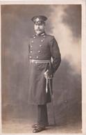 SOLDIER IN UNIFORM - Autres
