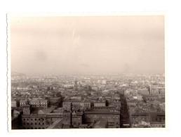 """12776 """" BOLOGNA-PANORAMA DALLA TORRE DEGLI ASINELLI-19/10/59 """" - VERA FOTO - Places"""