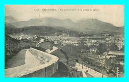 1lo - A180 Lot 50 CPA / CPSM Format CPA Savoie Et Haute Savoie ( Dep 73 Et 74 ) - 5 - 99 Postcards