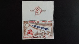 FRANCE  N°1422 OBLITERE - Used Stamps