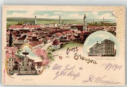 53191140 - Erlangen - Erlangen