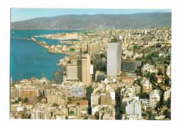 LEBANON LIBAN BEIRUT - Líbano
