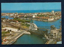Carte Postale - Sète - Sete (Cette)