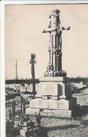 Cartolina - Postcard /  Non Viaggiata - Unsent /  Cimitero Militare Italiano  - Vertoiba, Gorizia - Monumento - War Cemeteries