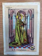 S. Donatianus Gzilige Beeldekensgilde Brugge Kathedraal Bruges - Images Religieuses